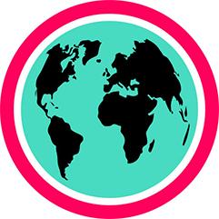EnviroChange - Africa